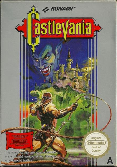 nes-castlevania1